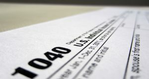 Tax Preparation Services for Individuals, Trusts, and Businesses