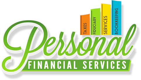 personal financial services personal financial services bloomington